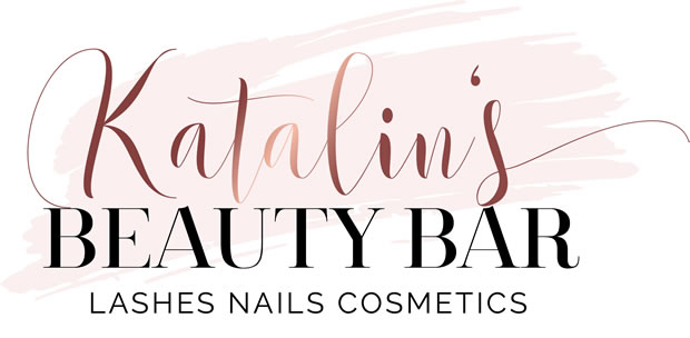 Katalin´s Beauty Bar